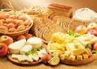 Najlepszy produkt turystyczny POT: turystyka kulinarna