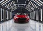 Tesla Model 3 | Przysz�o�� jest dzi�