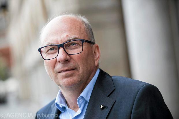 """Nowoczesna chce wyja�nie� od marsza�ka Sejmu w sprawie g�osowania """"na cztery r�ce"""""""