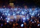 W�grzy w�ciekli na Fidesz