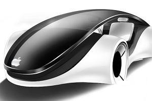Apple coraz bli�ej wej�cia na rynek samochod�w. Mo�e przej�� firm�, w kt�r� inwestuje Google
