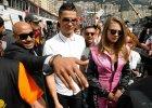 Primera Division. W�a�ciciel Valencii kupi� prawa do wizerunku Cristiano Ronaldo