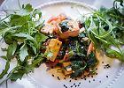 Dieta wegańska doskonałym sposobem zwalczania chorób
