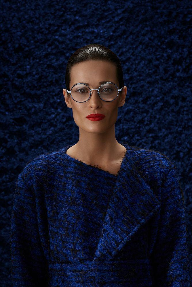 Must Have 2018, Sirene Eyewear / fot. Jacek Kołodziejski