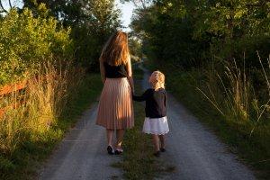 Młode mamy uciekają od rutyny. Jak poświęcić się maluchowi i jednocześnie mieć czas dla siebie?