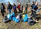 Mieszkańcy Rzeszowa: Sami posprzątamy to wysypisko. Nawet jeśli to nielegalne