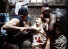 Życie w piekielnym Carandiru. Dr Drauzio Varella przez kilkanaście lat pracował w najniebezpieczniejszym więzieniu w Brazylii