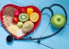 Znamy 5 g��wnych rzeczy, kt�re poza zmian� diety, kt�re naprawd� maj� znaczenie w walce z cholesterolem
