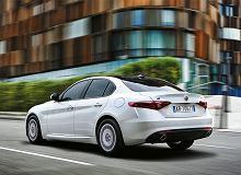 Wielki powrót zza grobu. Alfa Romeo nareszcie sprzedaje auta!