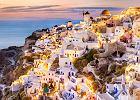 Greckie Cyklady - 10 fascynujących wysp, z których każda jest całkiem inna. Słyszałeś o wszystkich?