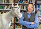 Ryszard Koziołek: Nie jestem badaczem mesjanizmu i raczej występuję w roli adwokata diabła