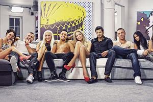 """Eska TV szykuje konkurencj� dla """"Warsaw Shore"""". Start p�n� jesieni�"""