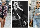Buty Ewy Chodakowskiej, które przydadzą ci się we wrześniu