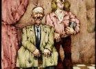 Genialny Jerzy Duda-Gracz. Wyjątkowa wystawa w CSW
