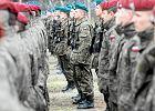 """Polska tworzy oddziały, które mają dawać odpór """"zielonym ludzikom"""" Putina"""