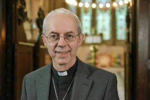 """Brytyjscy przyw�dcy religijni przeciw ustawie o """"wspomaganym samob�jstwie"""""""