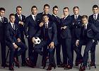 Polska reprezentacja w kampanii Vistuli