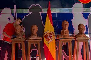 W niedziel� wybory w Hiszpanii. Waluty znowu podro�ej�?