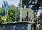 """Dowódca Donbasu: """"W Iłowajsku walczymy z oddziałami armii rosyjskiej"""""""