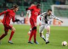 Duński FC Midtjylland rywalem Arki w Lidze Europy. Od piątku rusza sprzedaż biletów
