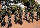 Atak dżihadystów na kurort koło Bamako. Wzięli zakładników i zabili dwie osoby