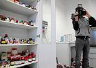 Selvita, biotechnologiczny gigant, otworzy laboratorium w Poznaniu