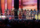 """Konkurs piękności Miss America rezygnuje m.in. z części w kostiumach kąpielowych. """"To rewolucja kulturowa"""""""