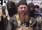 Muzułmanie w Rosji coraz bardziej radykalni. Kaukaz, Rosja, potem dżihad w Syrii