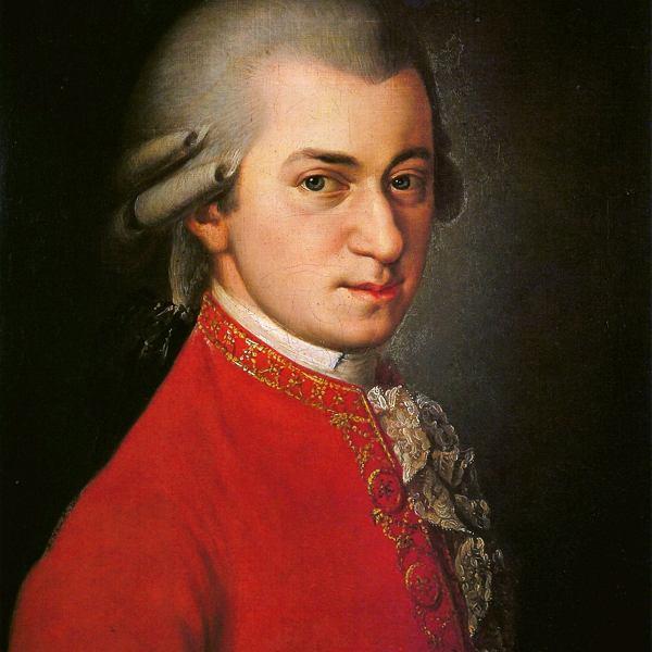 Międzynarodowy Festiwal Mozartowski Mozartiana 2018
