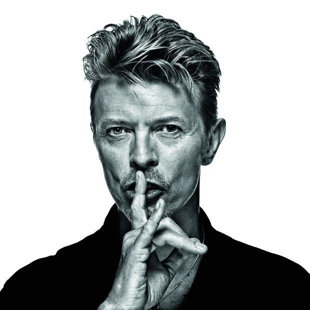Na 70. urodziny Davida Bowiego ukazała się pośmiertnie jego nowa EP-ka. Bez wątpienia jest to duża niespodzianka dla wszystkich fanów oraz sympatyków brytyjskiego artysty.