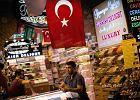 Po zamachu stanu w Turcji. Wycieczki z Polski wznowione. Odszkodowań nie będzie