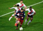 Czy FIFA przypadkowo og�osi�a zwyci�zc�w Z�otej Pi�ki?