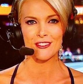Prezenterka pokaza�a ramiona w telewizji. Widzowie: Wygl�da jak prostytutka!