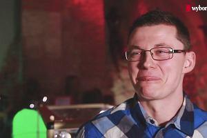 """Wystawa """"50 twarzy seksu"""" w Krakowie [18+]"""