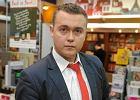 """Piotr Nisztor o artykule """"Polityki"""" na sw�j temat: Absurdalne plotki, bzdury i pr�ba zdyskredytowania mnie"""