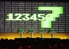 Kraftwerk w Sopocie: niemieccy mistrzowie w Operze Le�nej