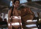 """""""Gwiezdne wojny"""" s� dobre tylko dla ch�opc�w? A w�a�nie, �e nie!"""