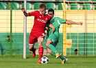 Pawe� Stolarski podpisa� 3-letni kontrakt z Lechi� Gda�sk