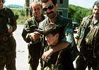 """""""Uwaga, snajper!"""" 25 lat temu rozpoczęło się oblężenie Sarajewa. Najdłuższe w nowożytnej historii"""