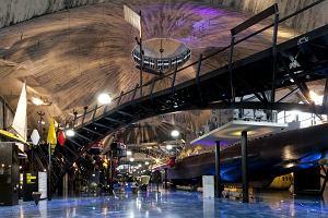 Wyjątkowa wystawa w Tallinie: poczuj się jak pasażer i zobacz skarby wyłowione z Titanica [ESTONIA]