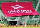 W pierwszym półroczu Tauron zarobił tylko 4,7 mln zł