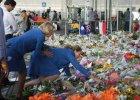 Holenderskie elity chc� handlowa� z Rosj�, lud domaga si� sank