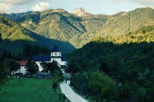 Czarnog�ra jest pi�kna! 15 zdj��, kt�re sprawi�, �e zechcesz tam pojecha�