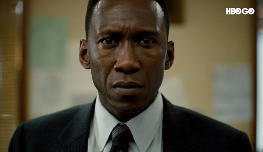 'True Detective 3' pokaże nową historię. HBO wypuściło zwiastun kolejnego sezonu / HBOPOLSKA / kadr