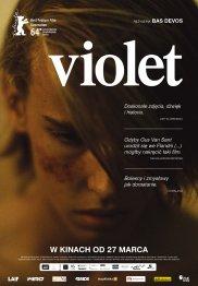 Violet - baza_filmow