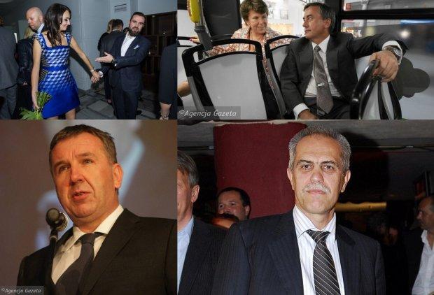 """100 najbogatszych Polaków według ?Forbesa"""": Dwie nowe osoby w pierwszej dziesiątce"""