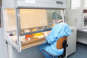 Wyprzedzi� raka jelita grubego - badania genetyczne
