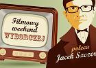 """Filmowy weekend """"Wyborczej"""". Jacek Szczerba poleca 5 filmów o duchach na Wszystkich Świętych"""