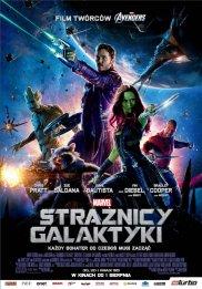 Stra�nicy Galaktyki - baza_filmow