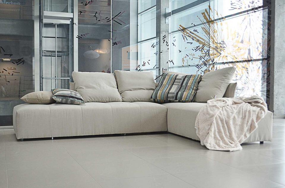 nowy sklep meblowy w parku handlowym janki. Black Bedroom Furniture Sets. Home Design Ideas